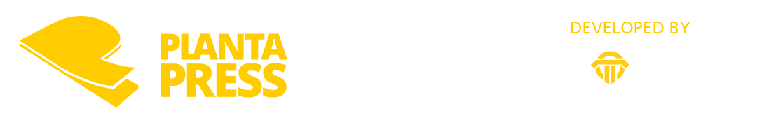 plantapress Logo